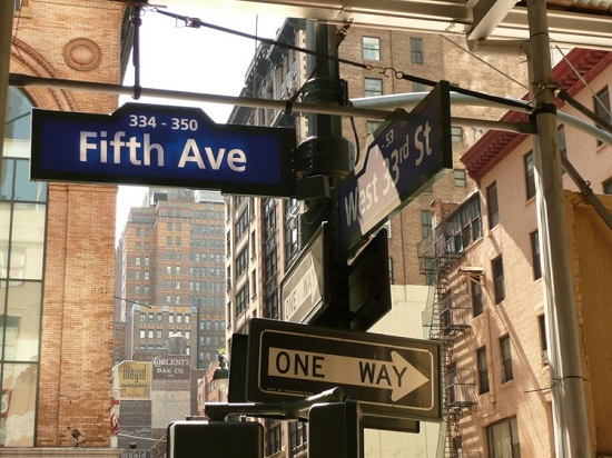 Fifth-Avenue-New-York-City