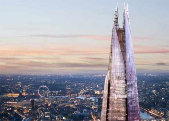 the-shard-renzo-piano-london2-