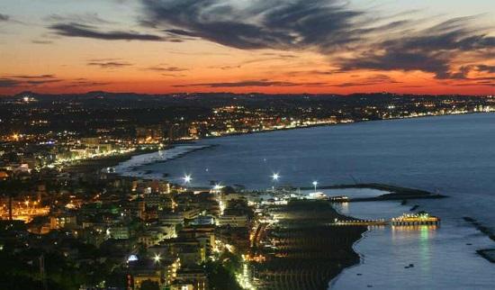 Riviera-Romagnola