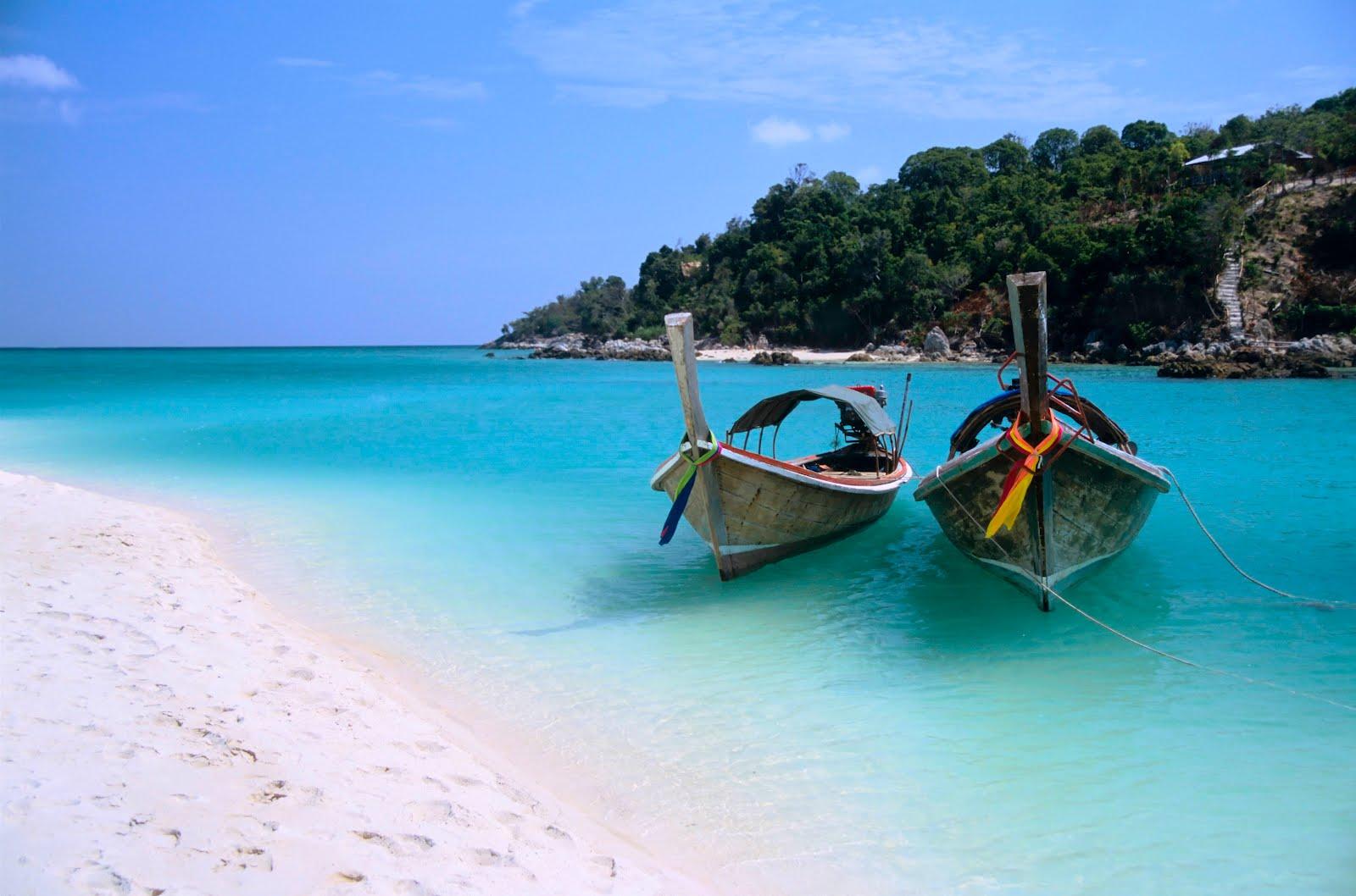 Zanzibar: vacanze al mare da sogno