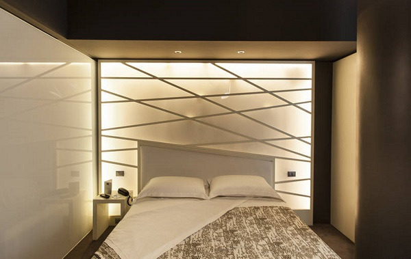 Smart Hotel 1
