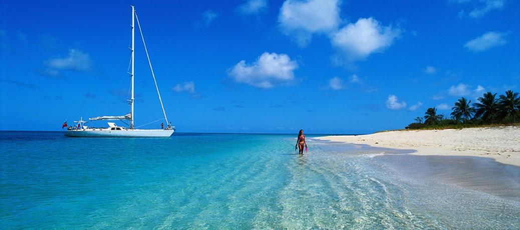 Vacanza in Florida: Key West assolutamente da non perdere