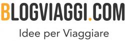 BlogViaggi.com
